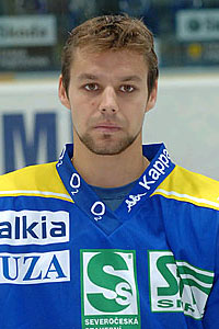 Rastislav Špirko #0
