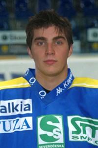 Marek Zukal #0